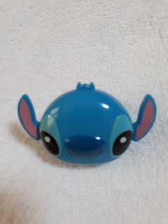 Stich usb charger