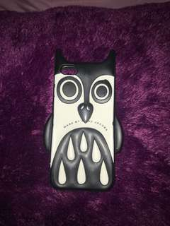 Marc jacobs case for iphone 5s