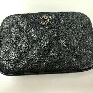 90% 新Chanel袋(Shop已無貨)