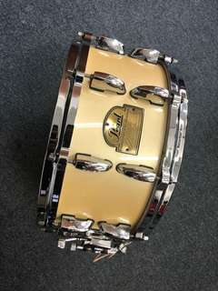 Dennis Chambers Snare drum 14x6.5