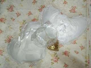 Bundle Wedding Ceremony Accesories 😊