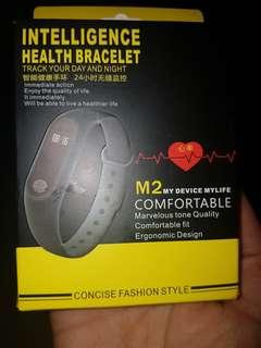 Creative brand smart fitness smartwatch / smartband