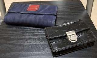 Girbaud Wallet