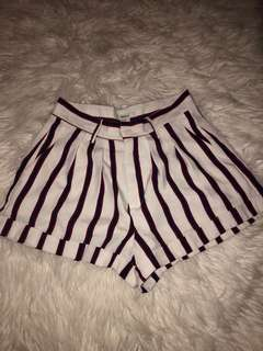 Forever 21 Shorts // Size 24