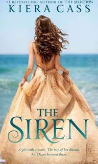 The Siren (EBOOK)