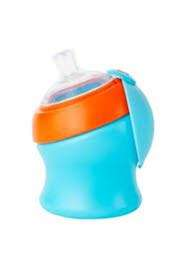 Boon sippy cups set