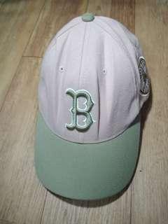 Boston redsox by MLB