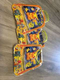 Pokémon party pack