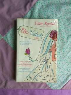 Un-veiled A Novel