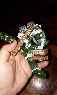 Transformers orig