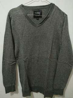 Sweater Abu2 THE FAMIO Men by ThreeSecond