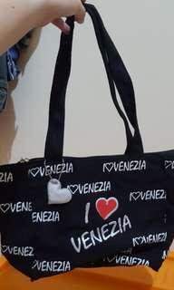 Handbag Venezia