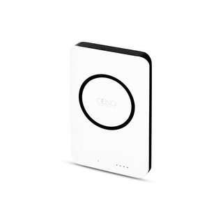 🇰🇷無線充電器🇰🇷,可供iPhone和Android 用