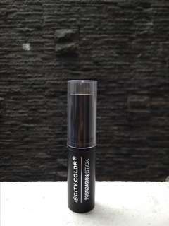 CITY COLOR - Foundation Stick