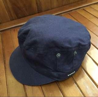 🚚 KANGOL 帽子