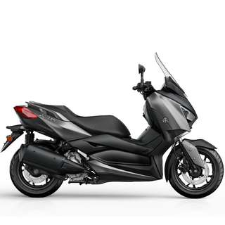 Yamaha XMAX OTR $16.9K D/P $500 or $0 With out insurance (Terms and conditions apply. Pls call 67468582 De Xing Motor Pte Ltd Blk 3006 Ubi Road 1 #01-356 S 408700.