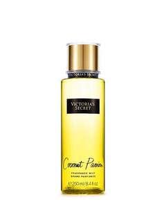 Orig Victoria Secret perfume from Resorts world