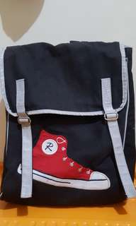 Ransel/backpack distro