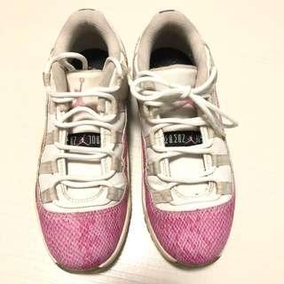 Jordan Rubber Shoes