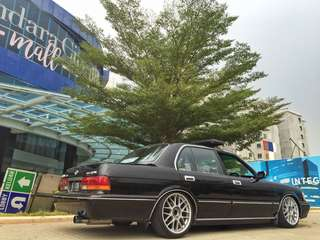 4sale toyotq crown 94