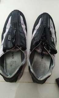 🚚 降價 香奈兒鞋