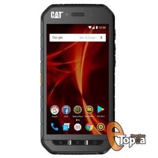 Cat S41 32GB