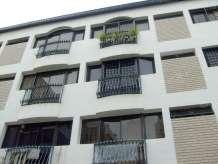 Keng Lee Court