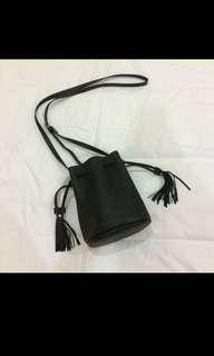 H&M Bucket Bag