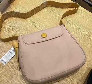 Miniso slingbag original
