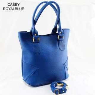 Casey Handbag