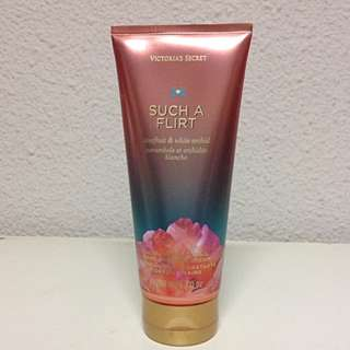 *BRAND NEW* Victoria Secret Hand & Body Cream