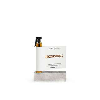 🚚 [In Stock] Rekonstrux Eczema Relief Oil Sample