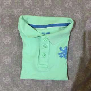 COTTON ON KIDS Polo Shirt
