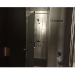 2BR FULLY FURNISHED WITH PARKING FOR RESALE AT BGC FAIRWAYS TOWER