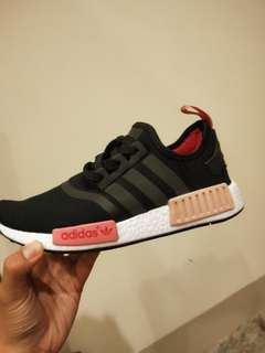 🚚 正品adidas 布鞋 運動鞋
