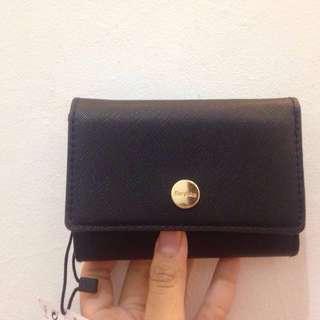 Bershka Wallet