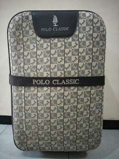 Koper Polo Classic 28inc 2 Roda