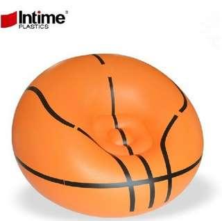 Sofa Bola Basket