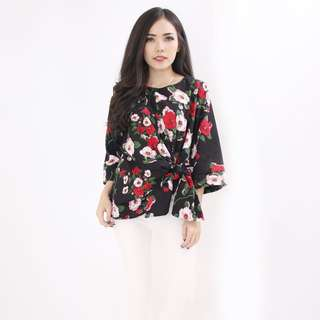 Blouse dolby