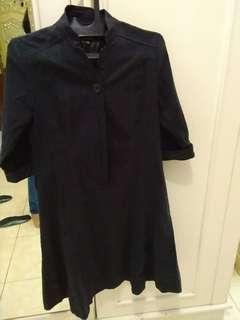 Dress AfAf xl