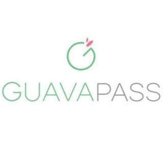 GUAVAPASS 800 Php OFF