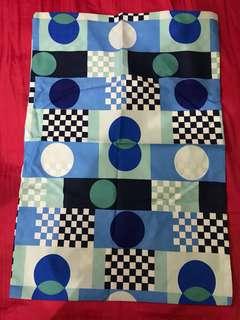 Sarung bantal/Pillow case/Pillow cover