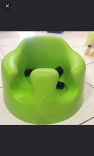 Bumbo Baby Chair