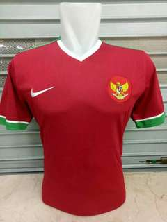 Jersey Grade Ori Indonesia Home 2015