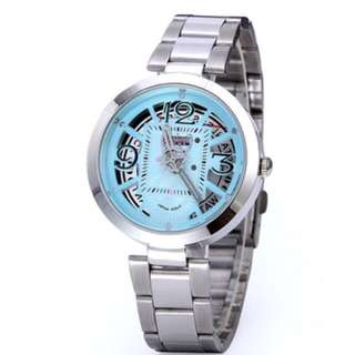 💕❤️🔥 Hot Sale Authentic Watch for Women