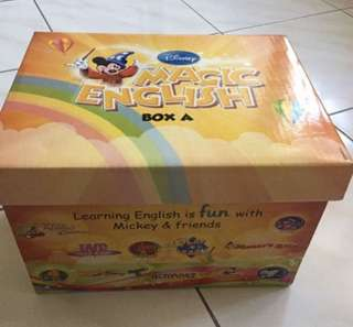 Sale!!! Php6500 Grolier  In home learning expert