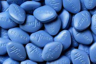 Viagra Original USA Obat Kuat Pria Eceran