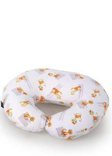 Brand New My Dear Nursing Pillow With Box