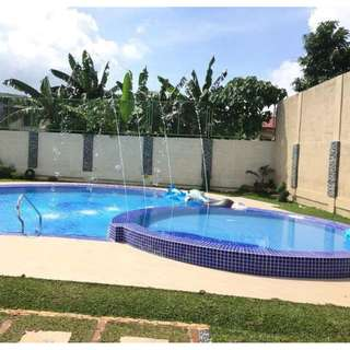 SynergyVille RFO Townhouse For Sale in Antipolo near Shopwise BudgetLane