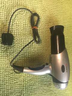 ELEKTA Hair dryer
